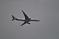 A350 F-WXWB 17-09-13 2.jpg