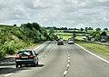 A38, Kennford - geograph.org.uk - 1368520.jpg