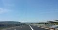 A3 a Lamezia con asfalto.png