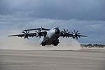 A400M Beach Landings MOD 45162697.jpg
