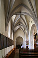 A4221-Steyregg-Stephan-Kirche 11-2013 008.jpg