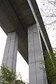 A48-Viaduc de la Fure - IMG 3502.jpg