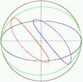 ABK-parabola.png