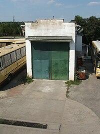 AEGV fűtőház Vésztőn.jpg