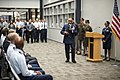 AF Space Command celebrates Air Force birthday 160916-F-TM170-019.jpg