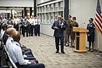 AF Space Command celebrates Air Force birthday 160916-F-TM170-019.jpg