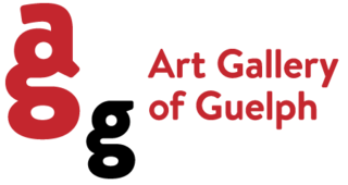 Art Gallery of Guelph Public gallery in Ontario, Canada