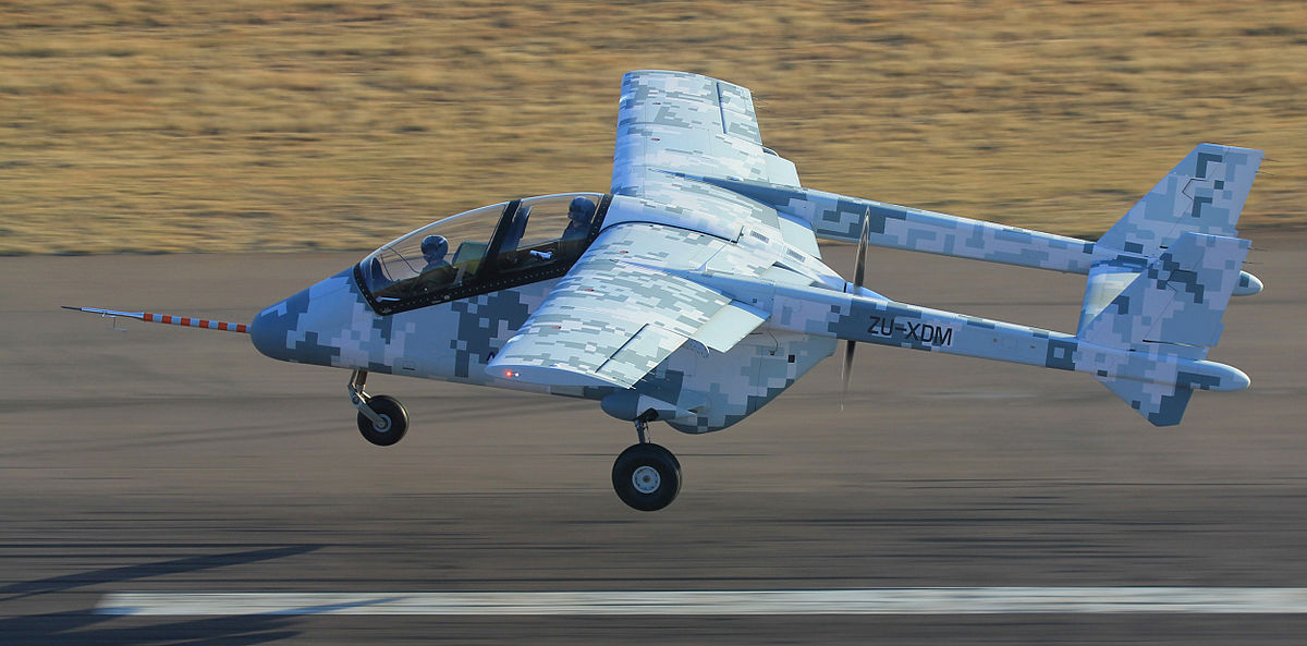 1200px-AHRLAC_Take-off.jpg