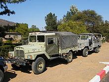 Automotive Industries - Wikipedia