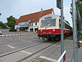 AIMG 4321 Gomadingen Zug.jpg
