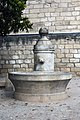 AIgues Mortes-Fontaine publique-20120630.jpg