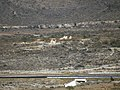 ALTOS DE BELLA UNION, ARTEAGA COAHUILA - panoramio (14).jpg