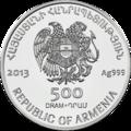 AM-2013-500dram-AlphabetAg-a.png