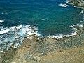 ANDICURI BAY - panoramio (7).jpg