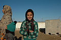 ANSF, Ministry of Public Health Coalition Forces Hold Clinic for Farah Vill DVIDS73691.jpg