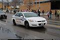 APD Chevrolet Impala (15231359734).jpg