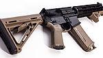 AR-15 Build IMG 9213 (5477551263).jpg