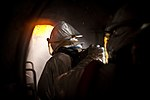 ARFF Marines Deliver the Heat in Hawaii 160603-M-QH615-197.jpg