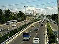 ARTESH HIGHWAY ,TEHRAN - panoramio.jpg