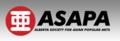 ASAPA Official Logo.PNG
