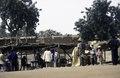 ASC Leiden - van Achterberg Collection - 1 - 106 - Un village à environ 60 km de Dori, Burkina Faso. Lieu de pause du bus de Ouagadougou à Dori - Yako, Burkina Faso - 9-29 novembre 1996.tif