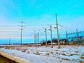 ATC Rockdale Substation - panoramio (3).jpg