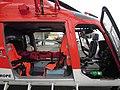 ATE, Agusta A109K2, OM-ATK (11).jpg