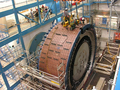 ATLAS Tile Calorimeter.png