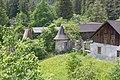 AT 805 Schloss Fernstein, Stallungen im Tal, Nassereith, Tirol-3585.jpg