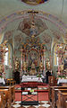 AT 89283 Kath. Pfarrkirche Mariä Himmelfahrt, Fendels-7510.jpg