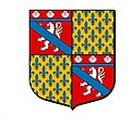 AUBERT DE BULBON D'APCHON COAT OF ARMS.jpeg