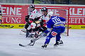 AUT, EBEL,EC VSV vs. HC TWK Innsbruck (11000819326).jpg
