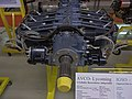 AVCO Lycoming 6Cyl (38045675661).jpg