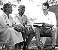 A Buckwalter language study, Chaco Argentina (7309544518).jpg