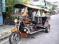 A Gigantic Tuktuk - panoramio.jpg