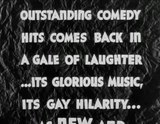 File:A Night at the Opera trailer (1935).webm