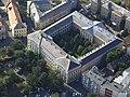 A Református Kollégium légi felvételen, Debrecen.jpg