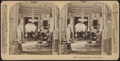 A Stylish Parlor, New York, from Robert N. Dennis collection of stereoscopic views 3.png