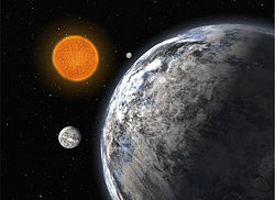 A Trio of Super-Earths (artist's impression).jpg
