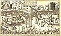 A babocsai vár feladóinak kivégzése 1601.jpg