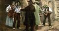 A compra do voto (1904), José Malhôa.png