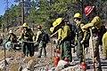 A fire crew on a prescribed burn (4017811584).jpg