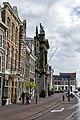 A morning in Haarlem, Netherlands (last part) (36616755756).jpg