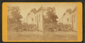 A plantation scene in South Carolina, from Robert N. Dennis collection of stereoscopic views.png