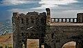 A view of Bhongir Fort, AP W IMG 3059.jpg