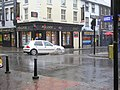 A wet day in Omagh - geograph.org.uk - 68273.jpg