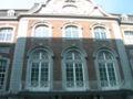 Aachen neue-Redoute Details.jpg