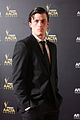 Aacta Awards 2012 (6794784895).jpg