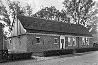 Aanzicht - Kalverdijk - 20121529 - RCE.jpg