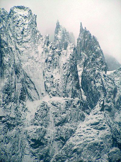 Aappilattoq mountains 1.JPG